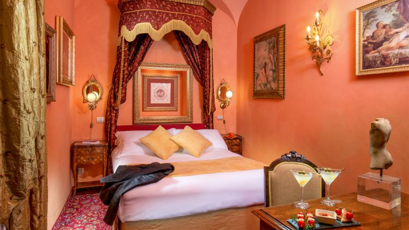 Hotel-Campo-De-Fiori-Camere-Suites7377y