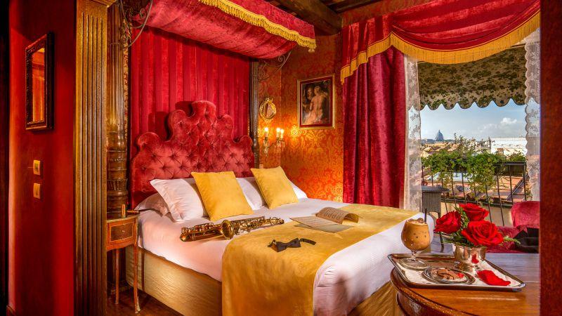 Hotel-Campo-De-Fiori-Camere-Suites7793f