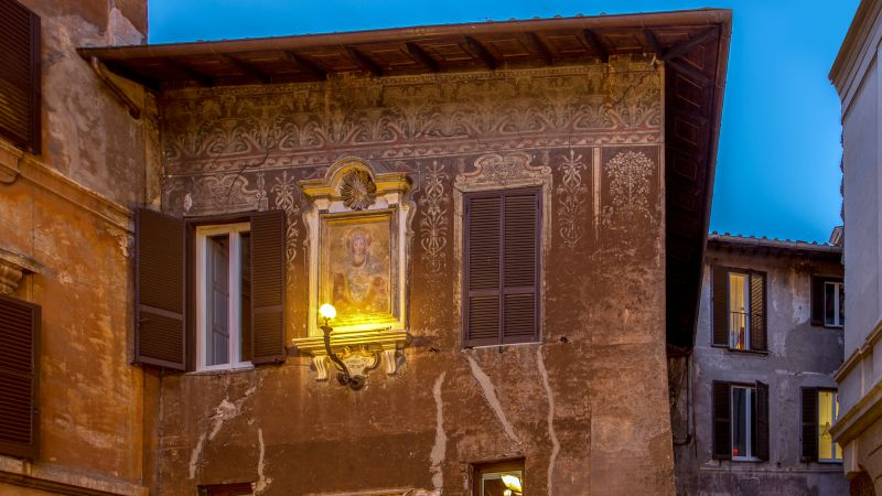 Hotel-Campo-De-Fiori-Esterni-8477