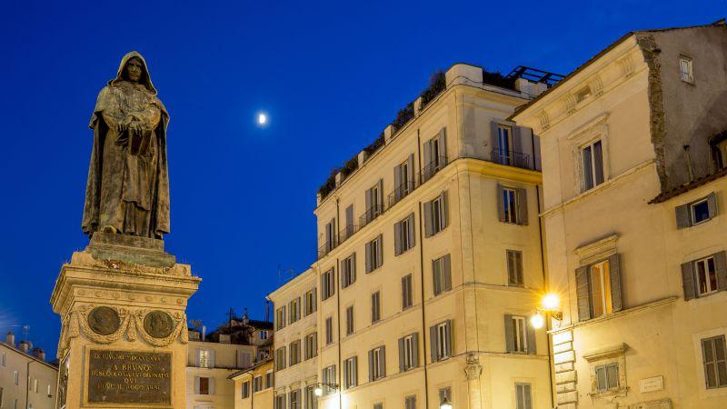 Hotel-Campo-De-Fiori-Esterni-8491
