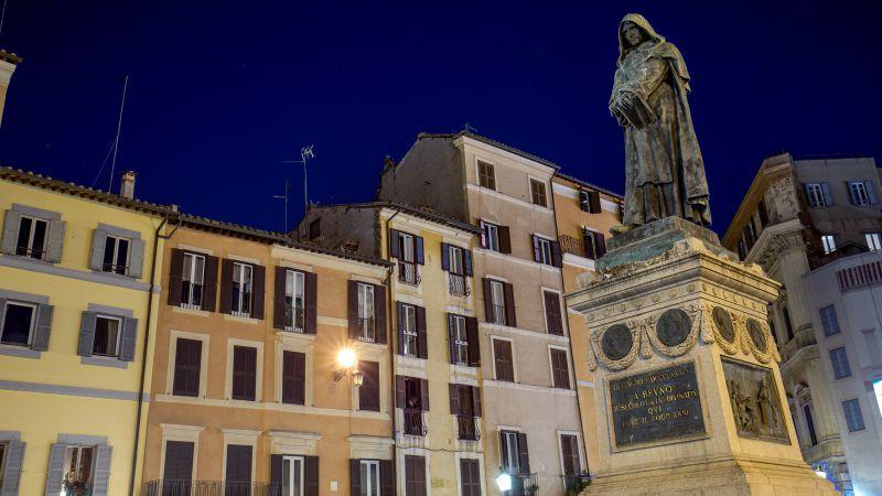 Hotel-Campo-De-Fiori-Esterni-8518
