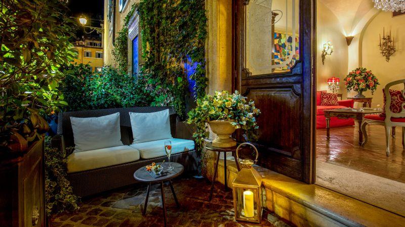 Hotel-Campo-De-Fiori-Esterni-8545