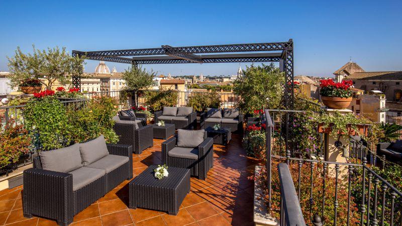 Hotel-Campo-De-Fiori-Terrazza4058