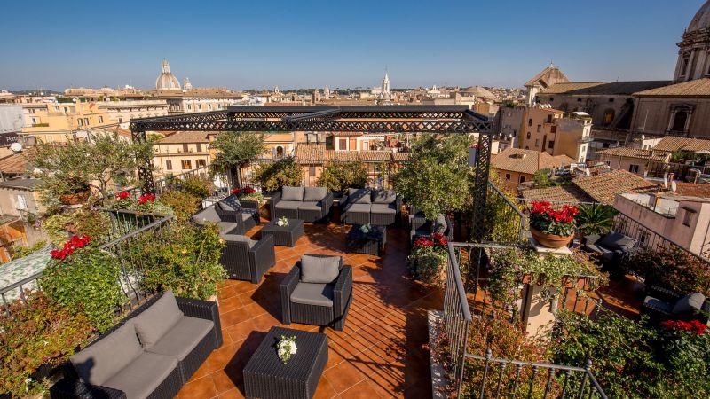 hotel-campo-de-fiori-rome-terrace-4061