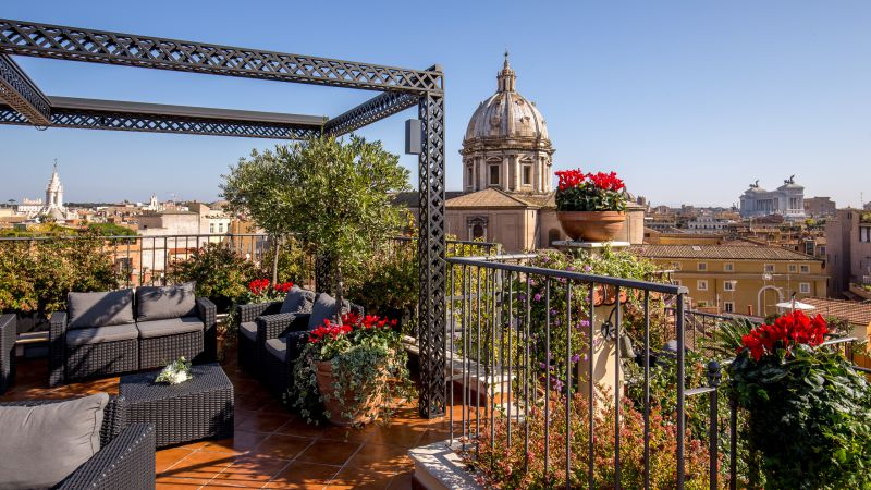 hotel-campo-de-fiori-rome-terrace-4080