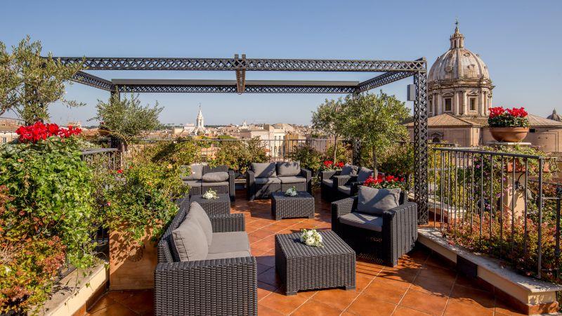 hotel-campo-de-fiori-rome-terrace-4088