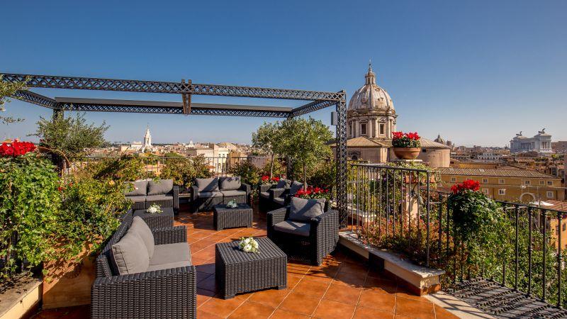 hotel-campo-de-fiori-rome-terrace-4093-cut