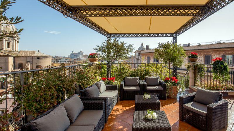 Hotel-Campo-De-Fiori-Terrazza4105