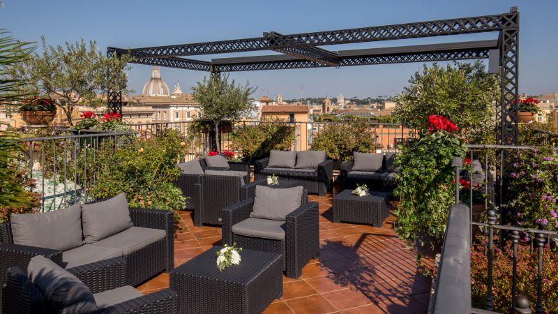 Hotel-Campo-De-Fiori-Terrazza4134