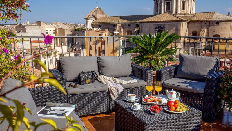 Hotel-Campo-De-Fiori-Terrazza4143