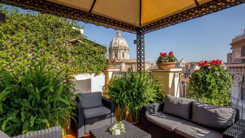 hotel-campo-de-fiori-rome-terrace-4159