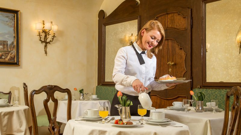 Hotel-Campo-De-Fiori-struttura7900