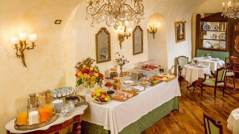 Hotel-Campo-De-Fiori-struttura7962