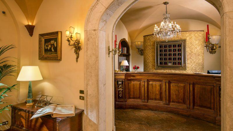 Hotel-Campo-De-Fiori-struttura8165s