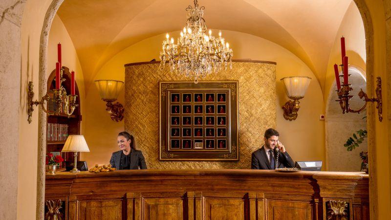 Hotel-Campo-De-Fiori-struttura8174