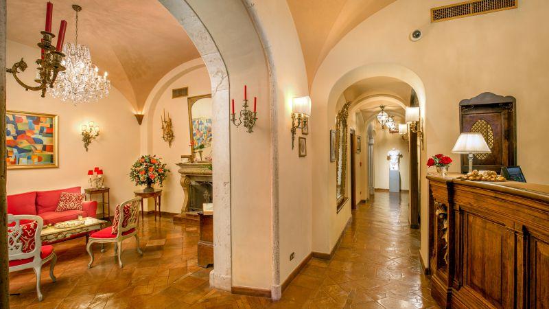Hotel-Campo-De-Fiori-struttura8346ò