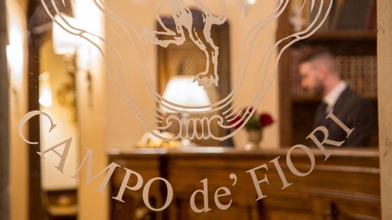 Hotel-Campo-De-Fiori-struttura8624