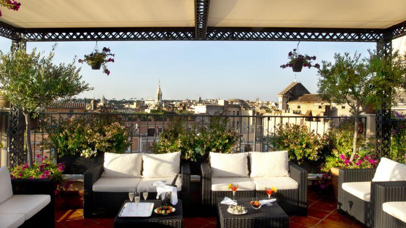 hotel-campo-de-fiori-roma-roof-garden-DSC-1679
