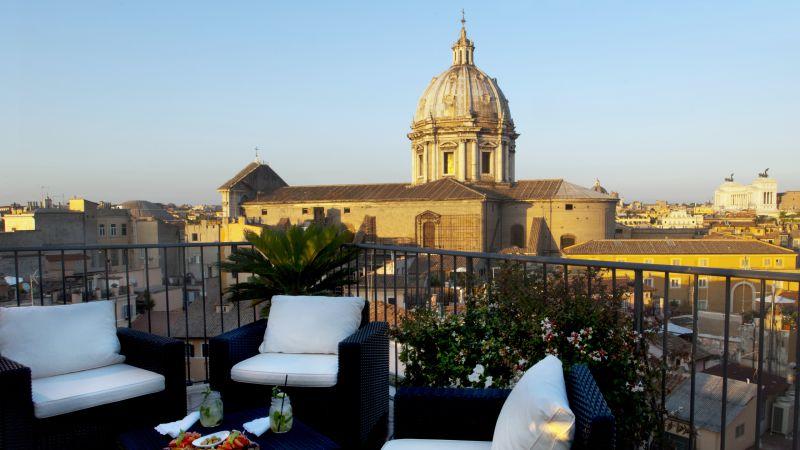 hotel-campo-de-fiori-roma-roof-garden-DSC-1696contr