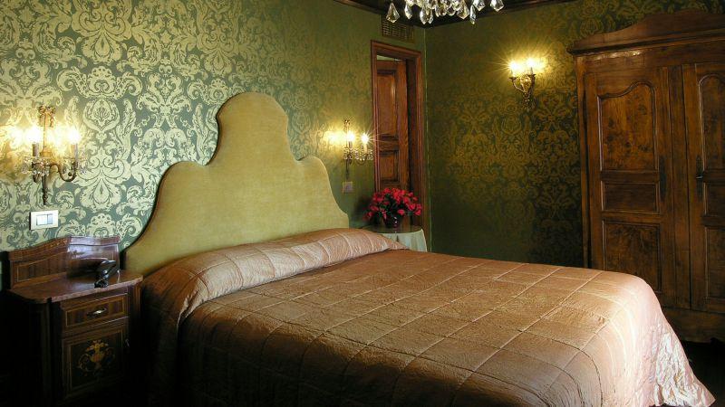 hôtel-campo-de-fiori-rome-chambres-04