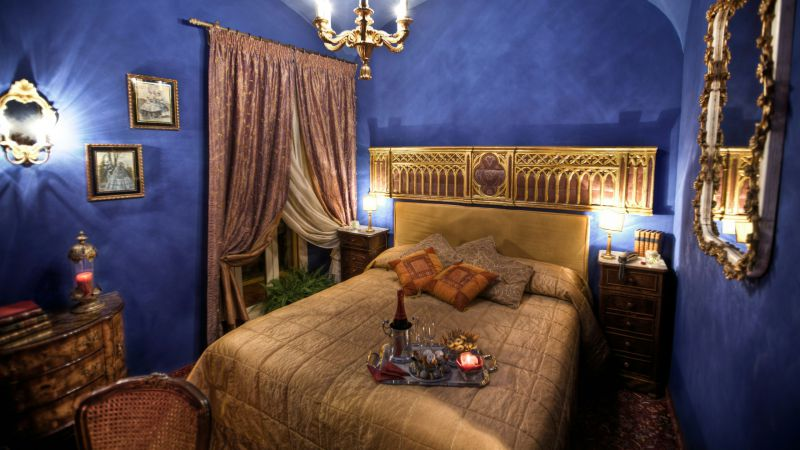 hôtel-campo-de-fiori-rome-chambres-05