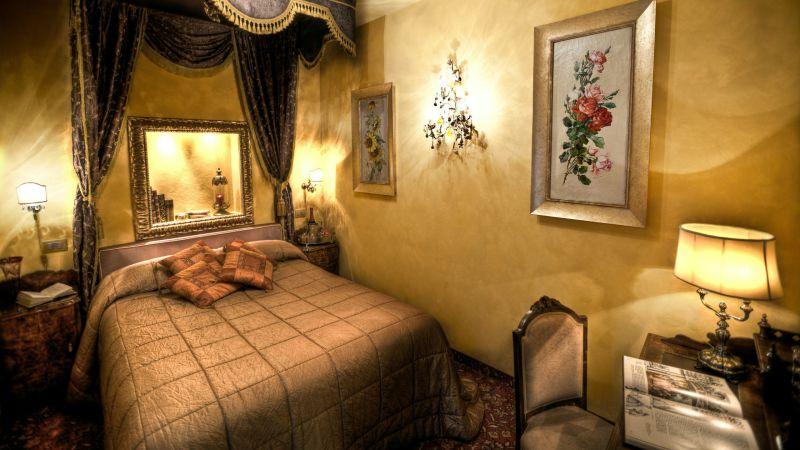 hôtel-campo-de-fiori-rome-chambres-12
