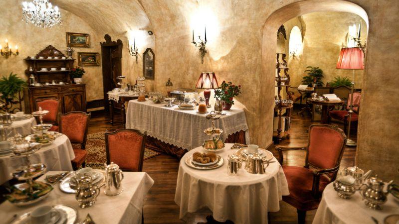 hôtel-campo-de-fiori-rome-petit-déjeuner-01