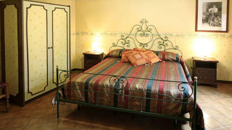 hôtel-campo-de-fiori-rome-dependance-16