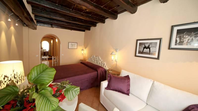 hôtel-campo-de-fiori-rome-dependance-30