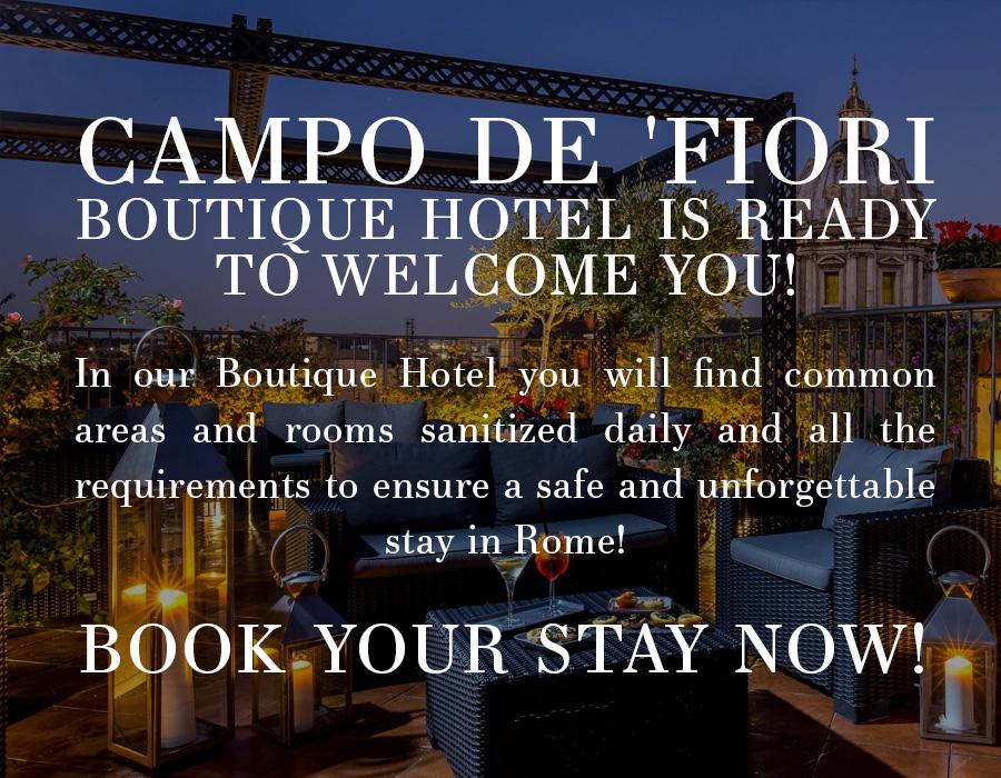 popup-book-now-boutique-hotel-campo-de-fiori